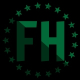 FH Logo Designs