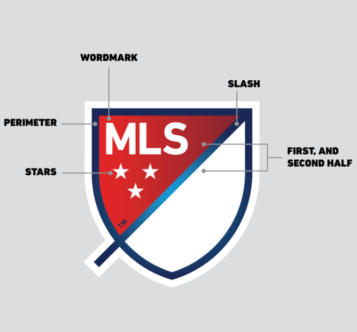 mls-new-badge-breakdown