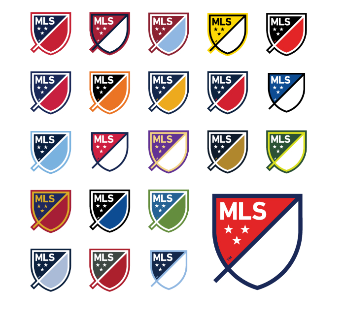mls-new-badge-club-version