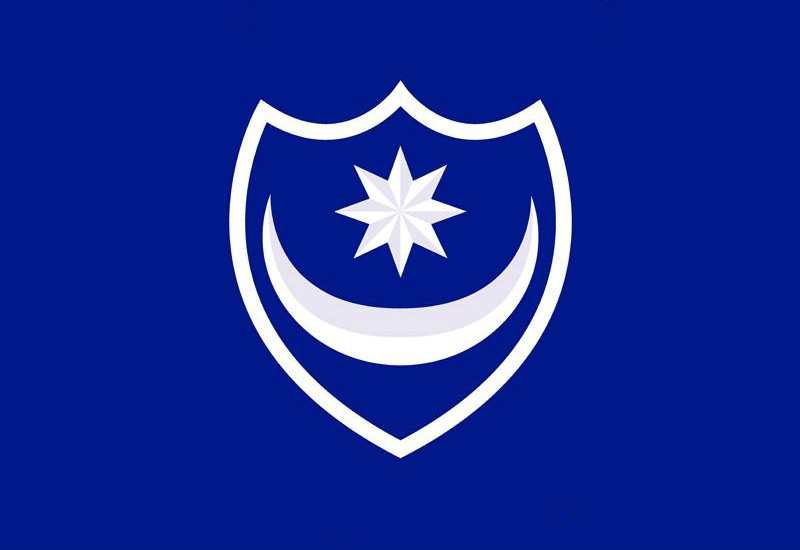 new-portsmouth-crest.jpg