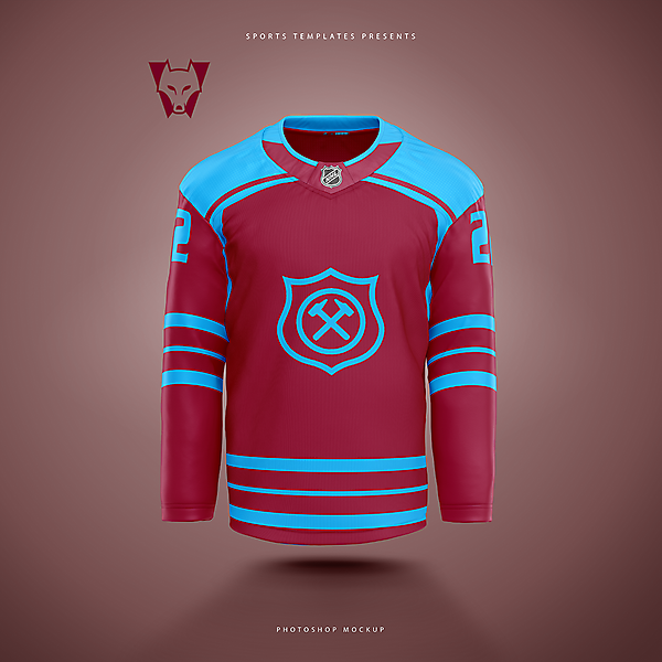 West Ham - soccer to NHL