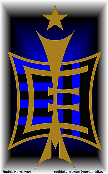 Inter Milan Crest Redesign