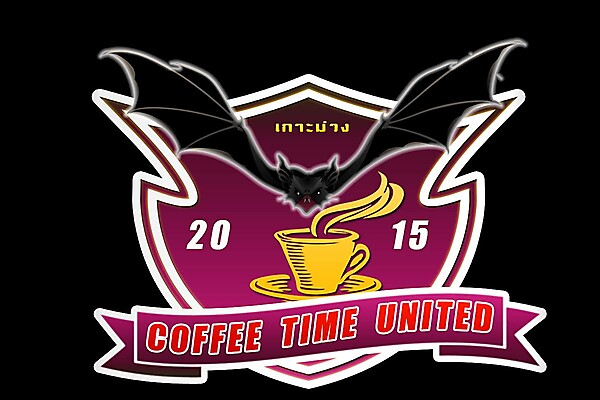 #coffee time united