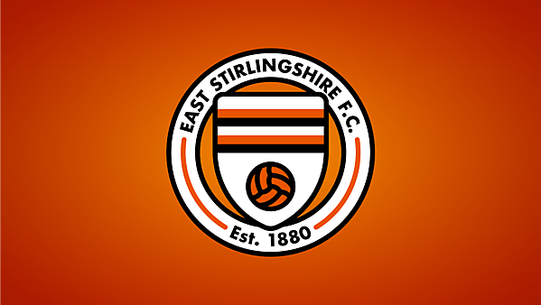 East Stirlingshire F.C.
