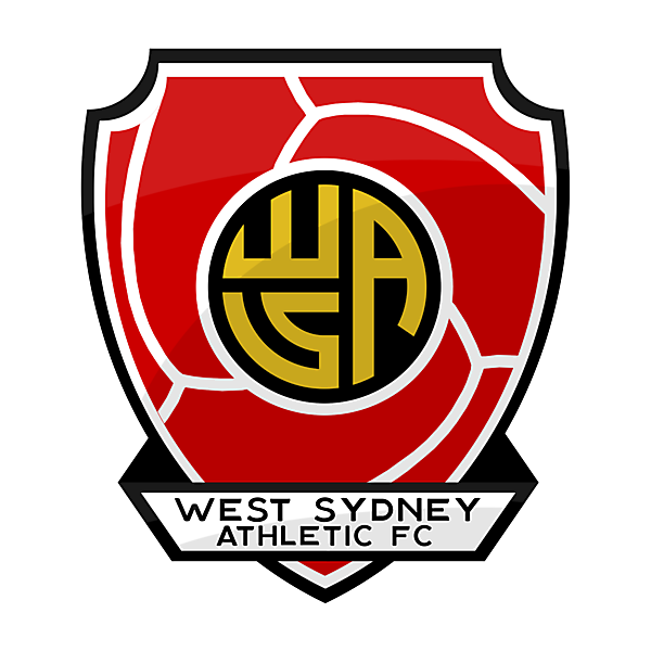 West Sydney Athletic