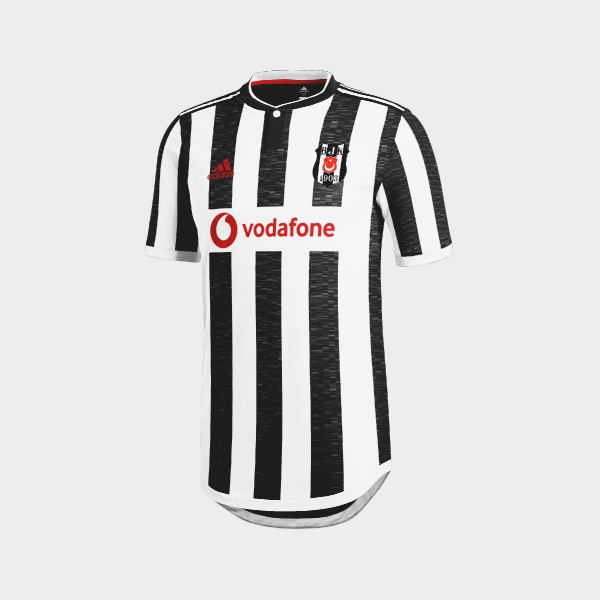 Besiktas - Home kit