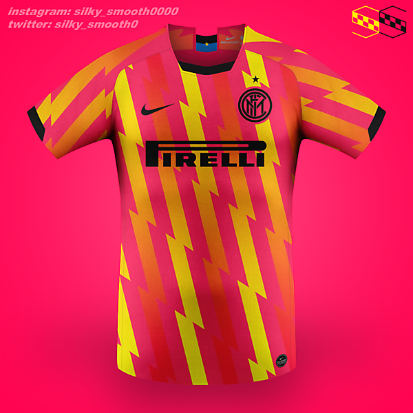 Inter Nike @silky_smooth0