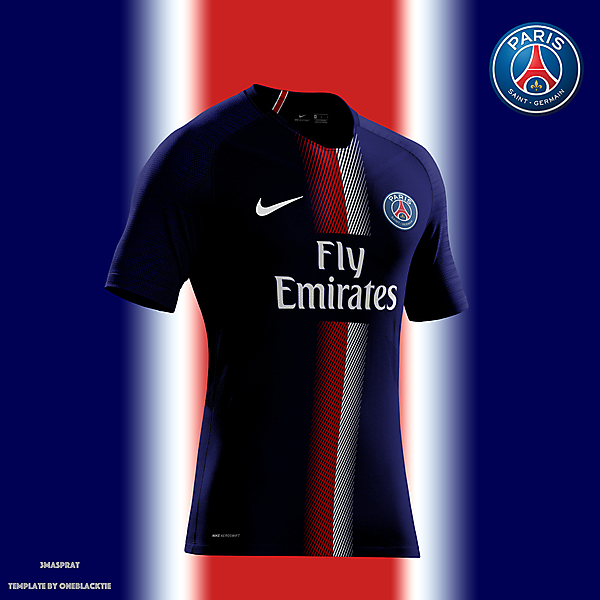 PSG Home Concept Kit