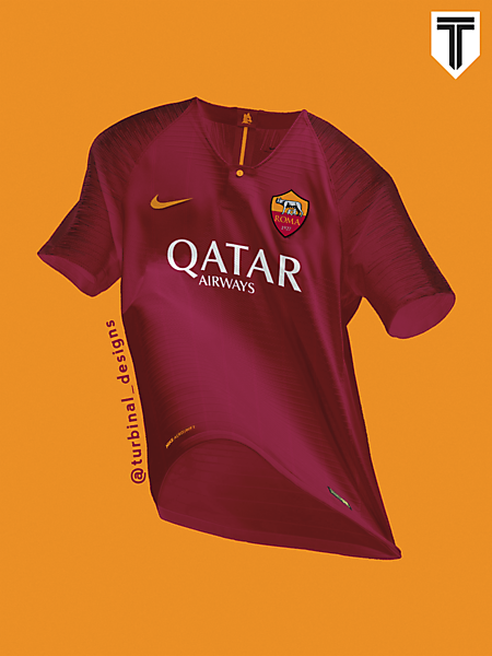 Roma Home Concept Kit