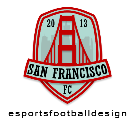 San Francisco Football Club