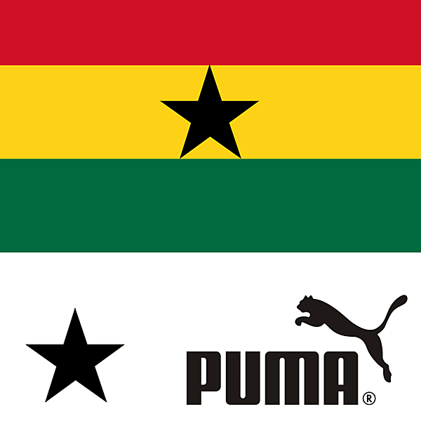 Ghana kit design comp.