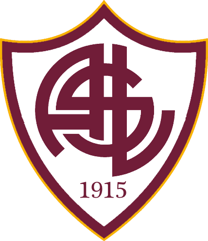 AS Livorno Calcio-New Crest
