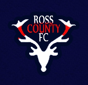 Ross County FC redesign (CRCW)