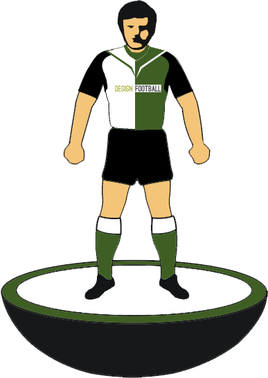 My design for the DF/TFA Kit Comp.