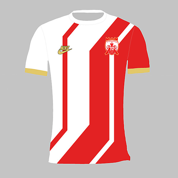 Mekelle Home Kit