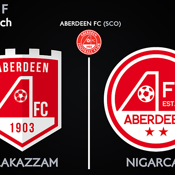 Group F - Alakazzam vs NiGarCas