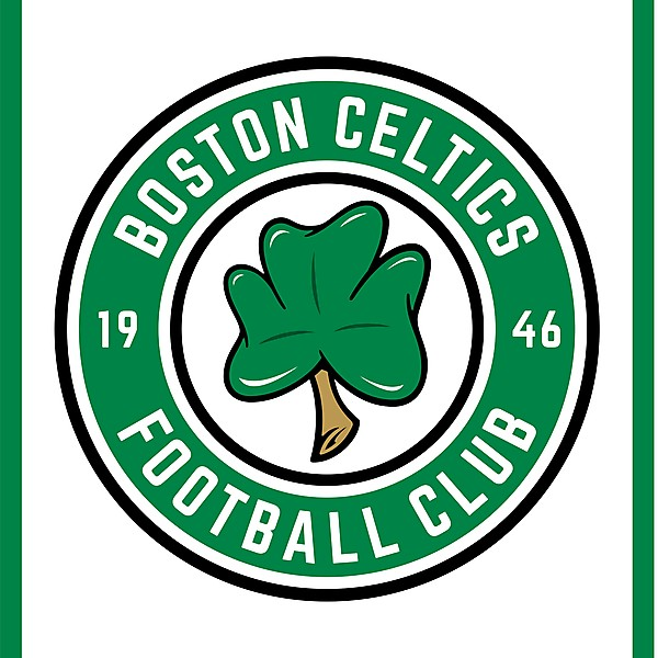 BOSTON CELTICS FC