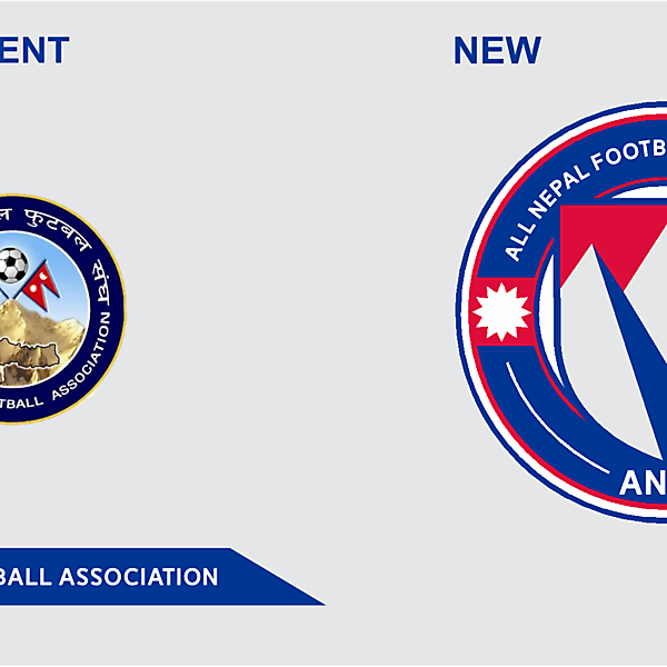 All Nepal Football Association (ANFA)
