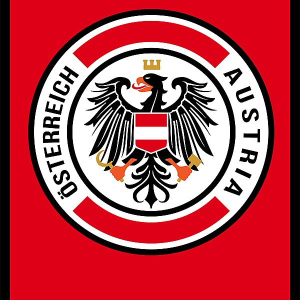 Austrian Football Association