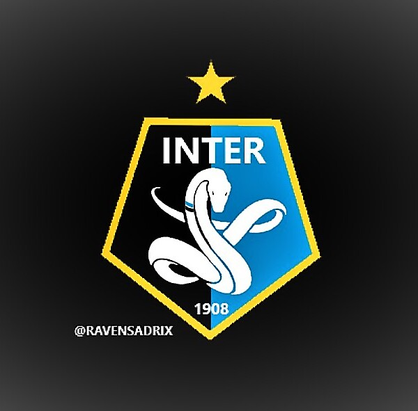 inter milan new crest