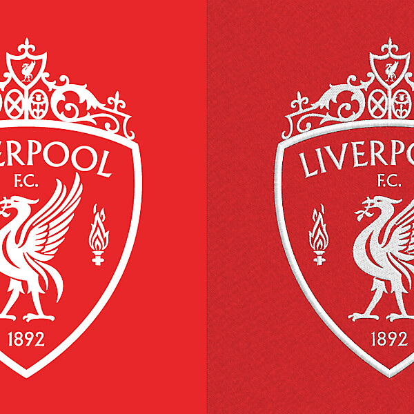 LFC badge copied from brokr151s badge inspired by kitsters
