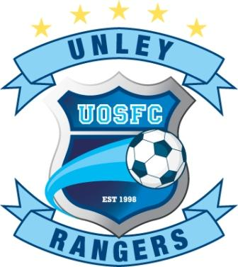 Unley Rangers FC
