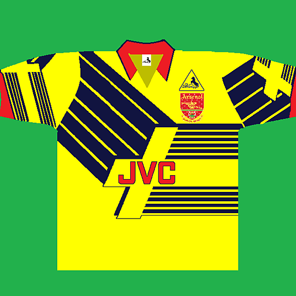 Arsenal-Blacky-1990