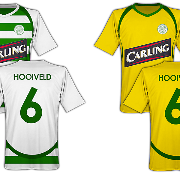 Celtic Fantasy Shirts