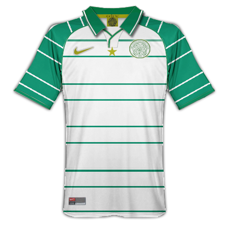 Celtic European