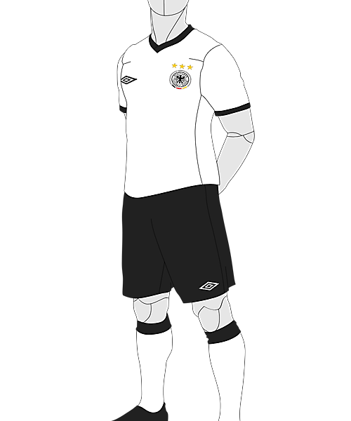 Germany Home