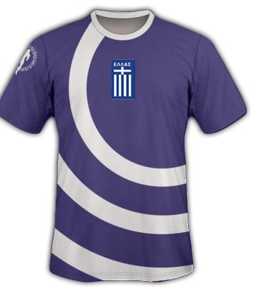 greece home.