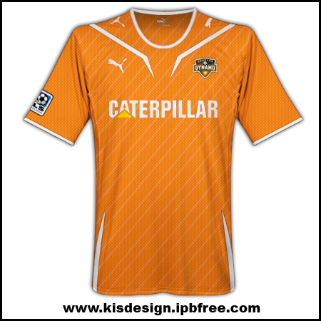 Houston Dynamo (USA)