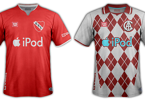 Independiente (ARG)
