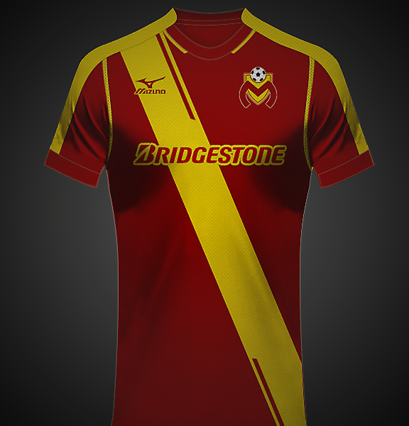 Morelia//Away//NewTemplate