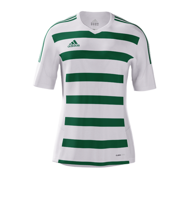 panathinaikos fantasy away kit