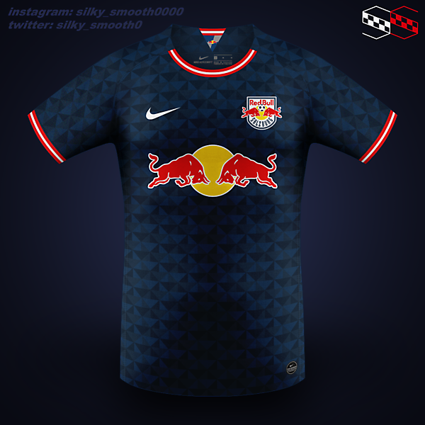 RB Salzburg Nike @silky_smooth0