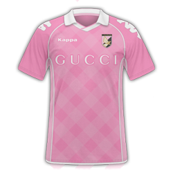 Palermo Home