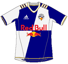 If Red Bull sponsored CE Sabadell