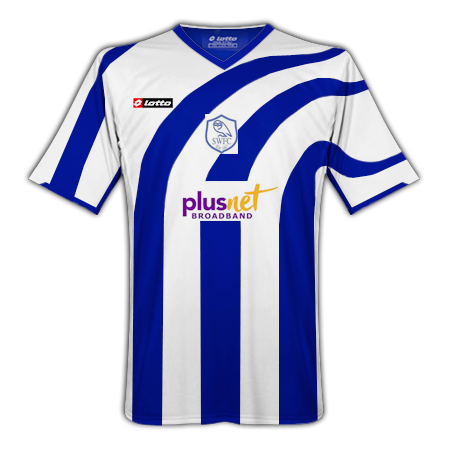 Sheffield Wednesday Home