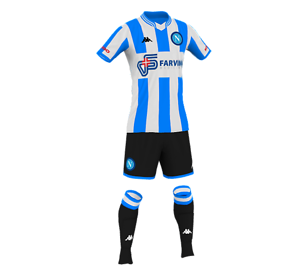 Football Kit Designs Category Football Kits Page 35