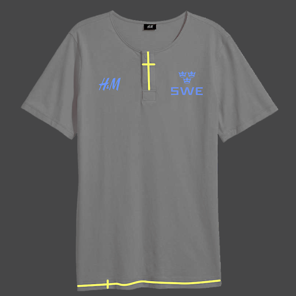 Sweden Away HM 2017