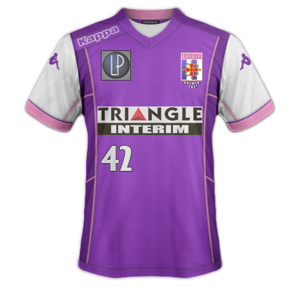 Toulouse F.C.