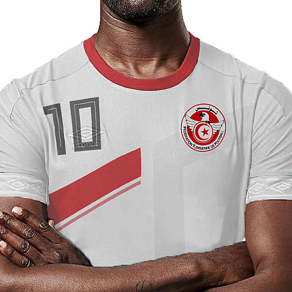 Tunisia concept kit  2.0