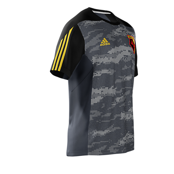 WATFORD Training Jersey