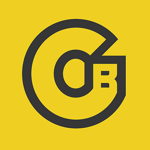 Bodo Glimt alternative logo
