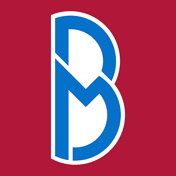 FC Bayern Munich alternative logo
