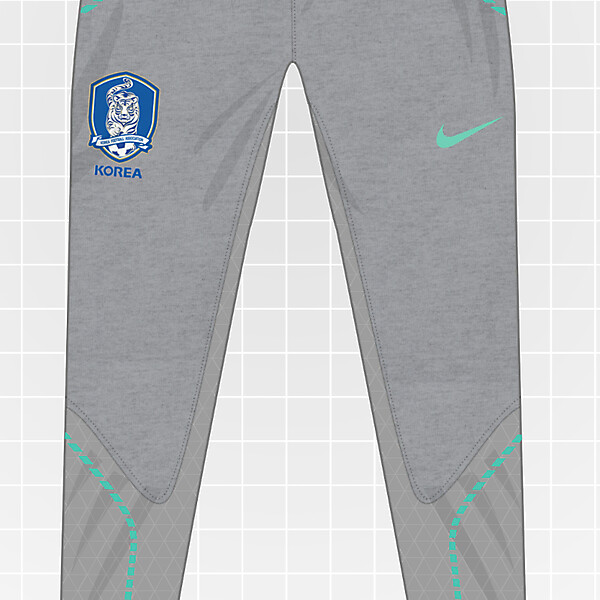 2014 Nike Training Sweatpants