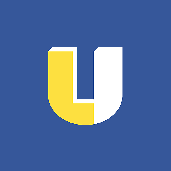 Leeds United alternate logo