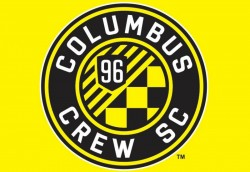 Columbus Crew unveil new Crest