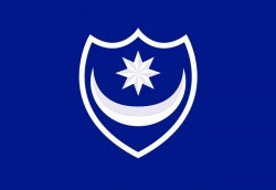 Portsmouth FC Unveil New Crest